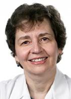 Emily E Grum, MD