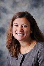Dr. Christina C Bourland, MD