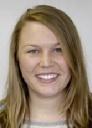 Dr. Christina Nicole Bruns, MD