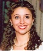 Dr. Christina M Cabott, DO