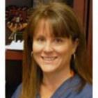 Dr. Christina M Casteel, MD