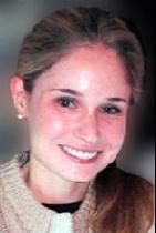 Emily Hunt-Glassman, Other