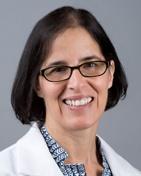Yael Shiloh-Malawsky, MD