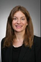 Dr. Christina E Ciaccio, MD