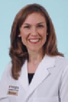Dr. Emily S Jungheim, MD