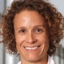 Dr. Emily Bowen Kauffman, DO