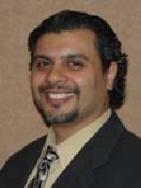 Dr. Yagnesh J Dave, MD