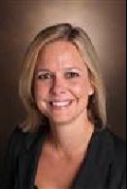 Dr. Christina C Derleth, MD