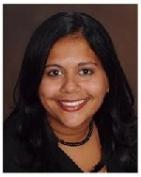Dr. Christina Lynn Desousa, MD, MPH