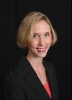 Dr. Christina Tove Dunn, MD