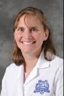 Dr. Christina Wilbert Fidkowski, MD
