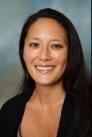 Dr. Christina Gonzaga, DO