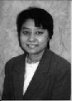 Dr. Yan Y Qi, MD