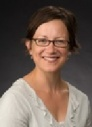 Dr. Emily J Norland, MD