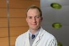 Dr. Brian Carl Shaffer, MD