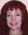 Emily Schafer, MA, LMFT