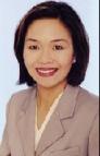 Dr. Yardy Tse, MD