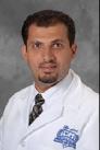 Dr. Yaseen Y Rafee, MD