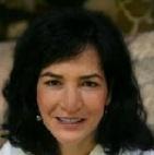 Dr. Yasemin Y Osman, MD