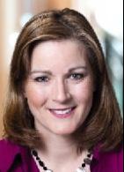 Christina M Olson, CNP