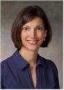 Dr. Emily A Zajano, MD