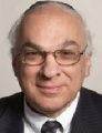 Dr. Yashar Y Hirshaut, MD