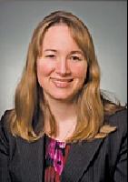 Dr. Christina C Reiter, MD