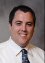 Dr. Brian B Sick, MD