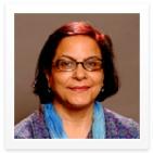 Dr. Yasmin D Pirzada, MD