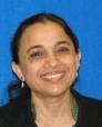 Dr. Yasmin Y Yunus, MD