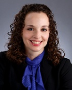 Dr. Christina Marie Tello-Skjerseth, MD
