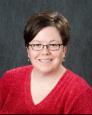 Dr. Christina M Spofford, MD