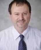 Dr. Yassar Y Chakfe, MD