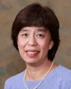 Dr. Yasuko Y Fukuda, MD