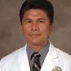 Dr. Emmanuel Andes Fajardo, MD