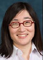 Dr. Christina Irene Tsien, MD