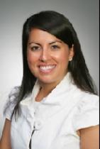 Dr. Christina Twardowski, OD