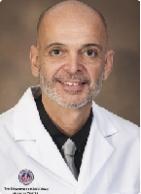 Dr. Emmanuel Katsanis, MD