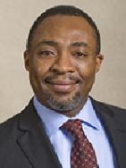 Dr. Emmanuel Njoku, MD