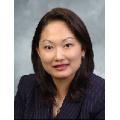 Amy Yee-Ru Chen MD