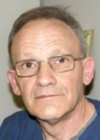 Dr. Yefim W Bogomolny, MD