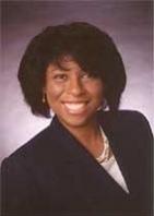 Dr. Emmanuella Joseph, MD
