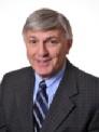 Dr. Emmett Franklin Carpel, MD