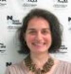 Dr. Yelena Z Ginzburg
