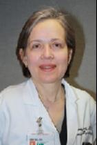 Dr. Emmy K Bell