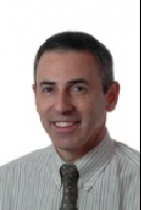 Dr. Emory Mark Petrack, MD