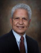 Dr. Enayatollah E Rezvani, MD