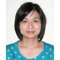 Yen Grace Chen, MD Family Medicine
