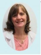 Judith M. Van Woert, MD