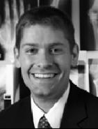 Dr. Scott D Ruhlman, MD